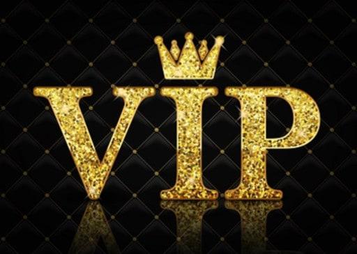 Online casino VIP programma