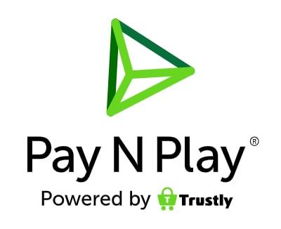 Pay'N Play