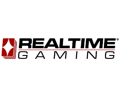 Real Time Gaming RTG