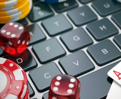 Betrouwbaar en veilig online casino