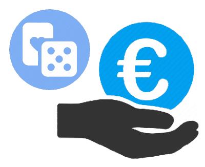 Online casino snelle uitbetaling