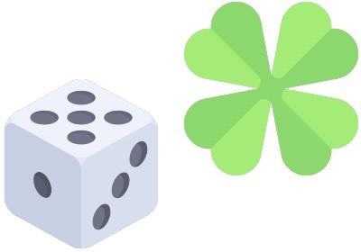 Casinospellen met de hoogste winkans