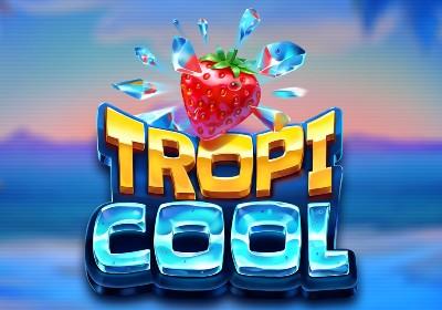 Tropicool gokkast