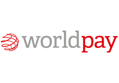 Worldpay AP Limited