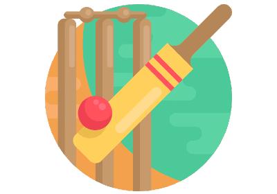 Wedden op cricket