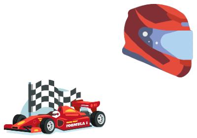 Wedden op motorsport