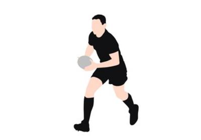 Wedden op rugby