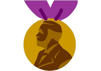 Wedden op de Nobelprijswinnaar