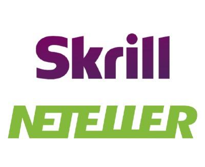 E-wallets Skrill en Neteller niet meer ondersteund